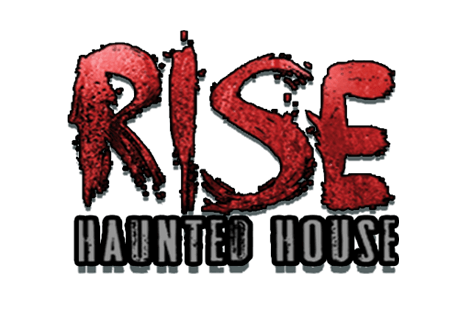 Rise Haunted House